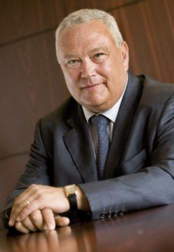 Jean-Bernard VALADE, Directeur Général du Réméré ImmoSafe