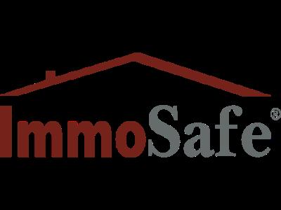 ImmoSafe, n°1 du réméré en France